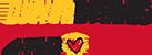 dbcf logo