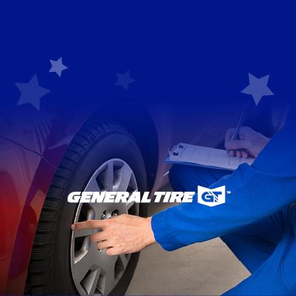 Merlin rebate tire promo 2021 mobile