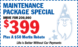photo about Field and Stream Printable Coupons known as Merlin 200,000 Mile Merchants