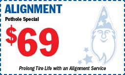 Align - 69