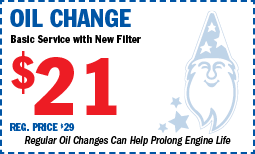 Oil Change Coupons Near Me >> Merlin 200 000 Mile Shops