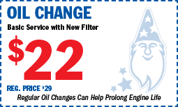 Oil Changes Near Me >> Merlin 200 000 Miles Shop Local Auto Repair Experts In Joilet Il