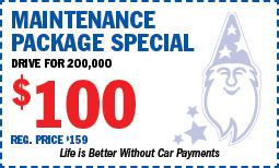 Maintenance_100